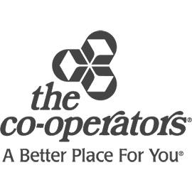 The Co-Operators's logo